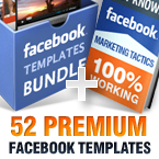 Facebook Marketing Bundle