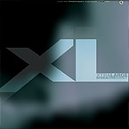 XL interactive XML flash template