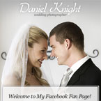 facebook-page-template-fbml-wedding-photography