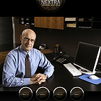 Attorney agency swish template