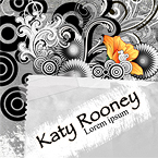 Katy Roonie Facebook Timeline