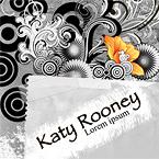 Katy Roonie Facebook Timeline