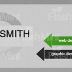 Graphic Designer Facebook Cover