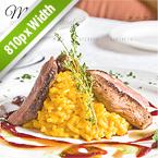 Maestro Restaurant Timeline Facebook