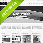 Architects Bureau Wordpress Theme