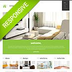 Style Design Wordpress Blog
