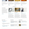 Turbo Charged Multipurpose WP Theme