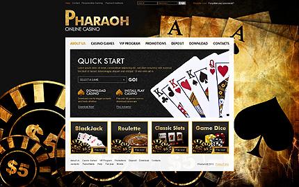 Казино, Игровые автоматы, азартные игры - SlotMachine