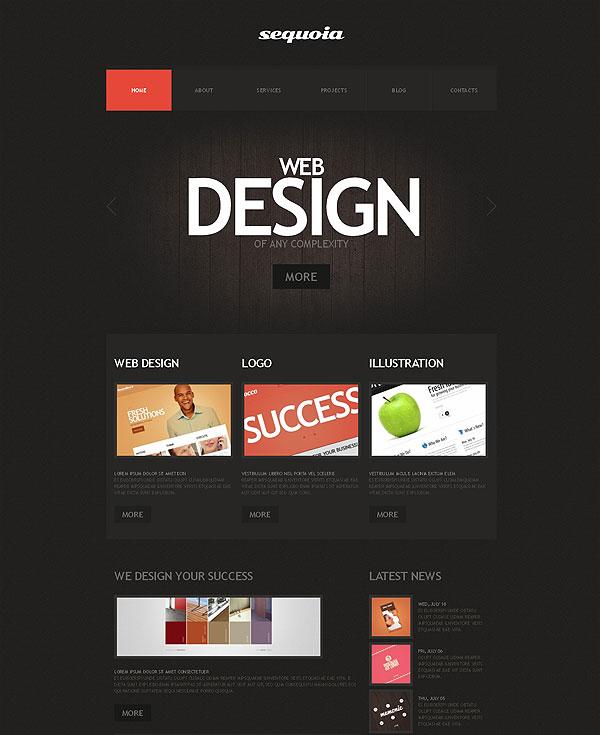 Best Joomla Websites of 2012 | FlashMint Blog