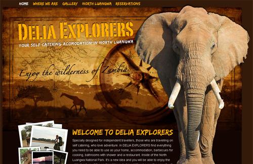 delia-explorers