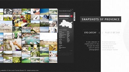 snapshots-of-provence