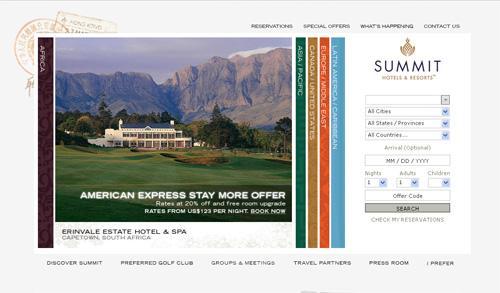 summit-hotels