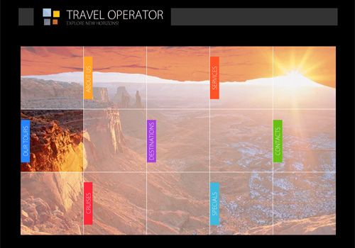 travel-flash-template-1