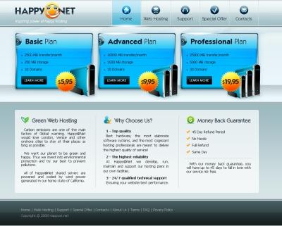 Best+Web+Hosting